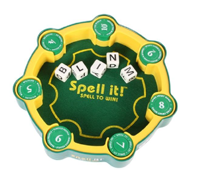 spellit_gamer