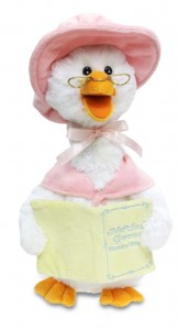 CB2862_Mother_Goose_Pink__80979.1420657532.1280.1280