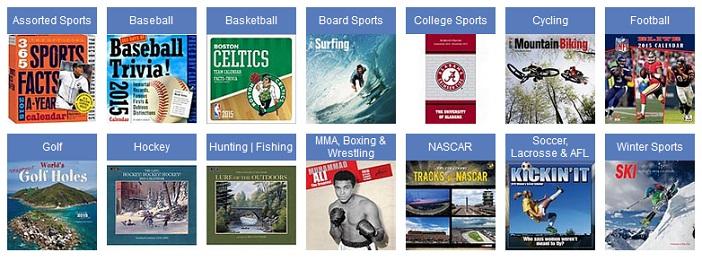 calendars-sports jpg