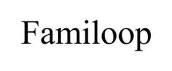 familoop
