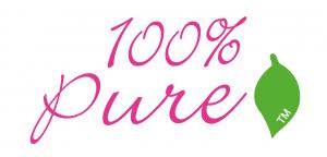100percentpure1