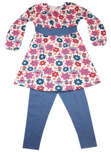 Mod-Floral-Sash-Dress-Set-800_large