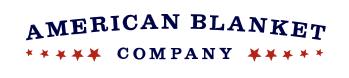 american blanket company 1