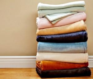 american blanket company 3