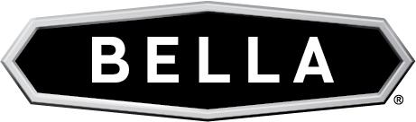 bellalogo