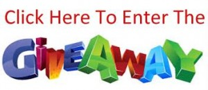 click-here-to-enter-giveaway-button-300x130