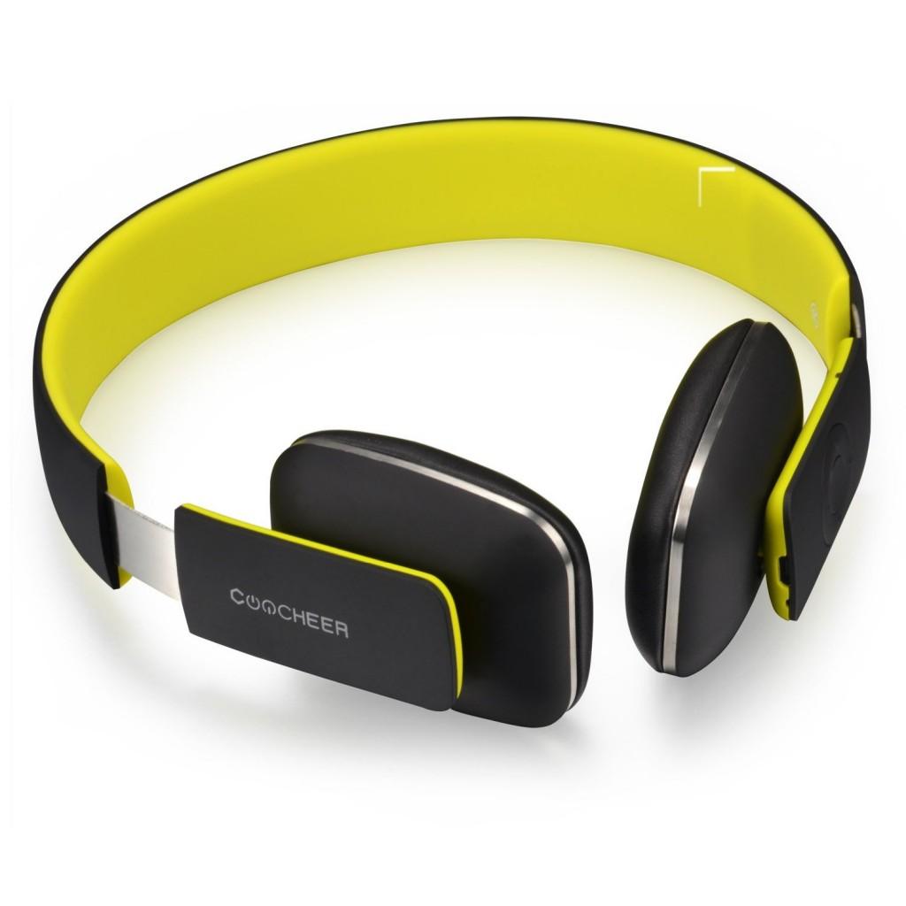 coocheer headphones