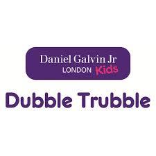 dubble