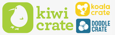 kiwi-crate-logo
