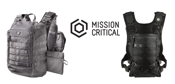 Baby Gear For Dads At Mission Critical Mom Blog Society