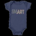 Smart-Navy-Onesie-Mockup_1024x1024