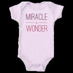 Wonder-Onesie-Mockup-Light-Pink_1024x1024