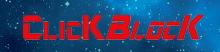 click block x bar 3png