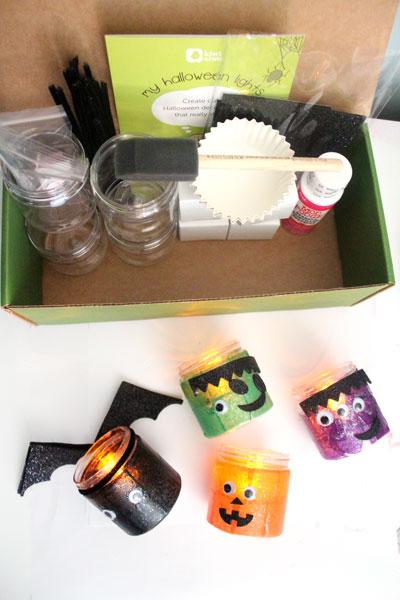 kiwi-crate-halloween-2