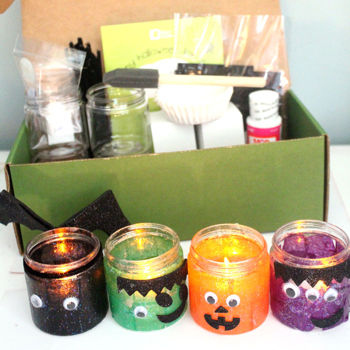 kiwi-crate-halloween-3