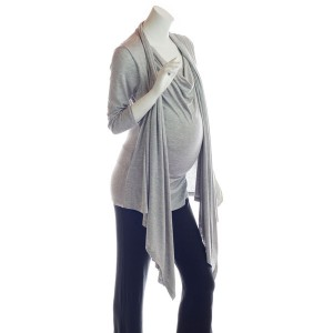 mamaglo-heather-gray-tunic-side_grande