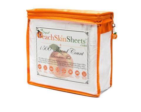 peachskinsheets1