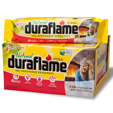 duraflame-naturalflame-log