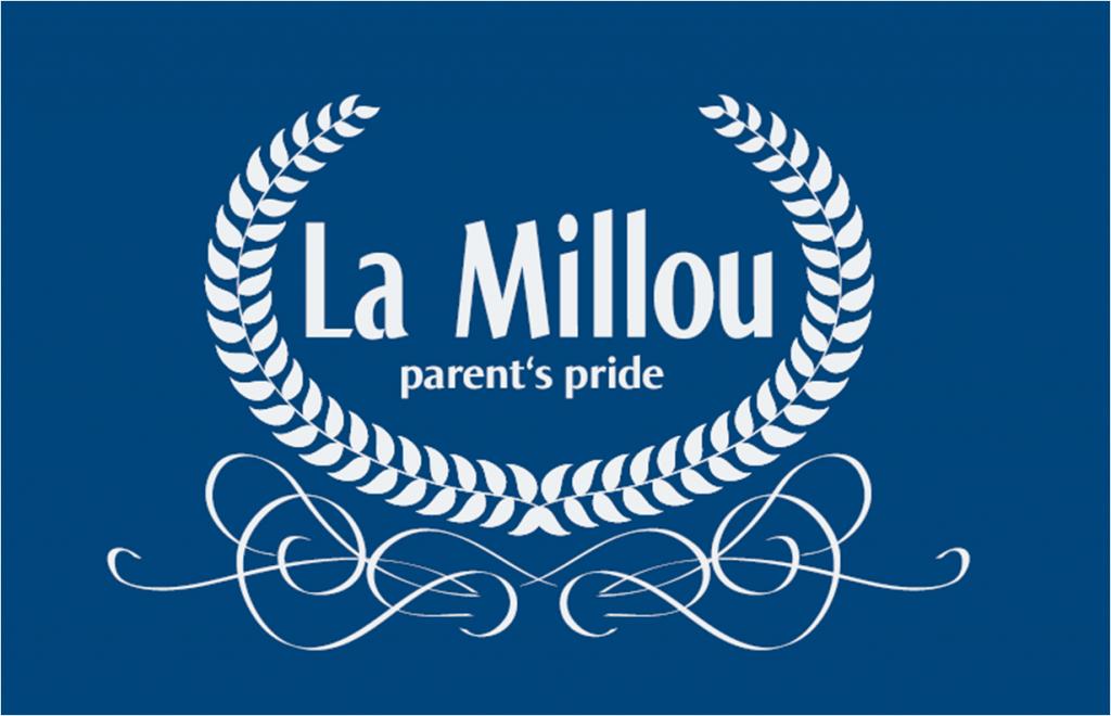 La Millou Logo