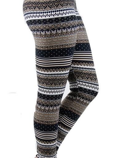 TL Leggings
