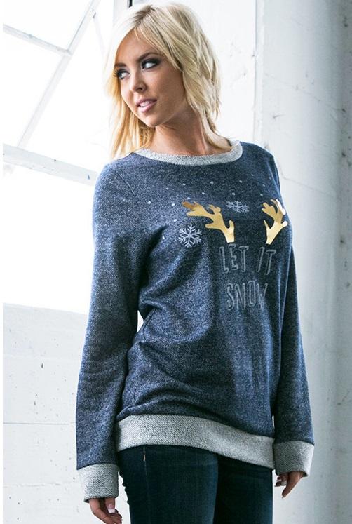 TL Sweatshirt