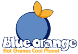 blueorangelogo