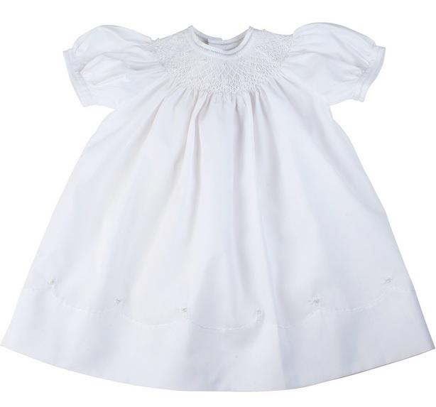 FB Bishop Dress 1