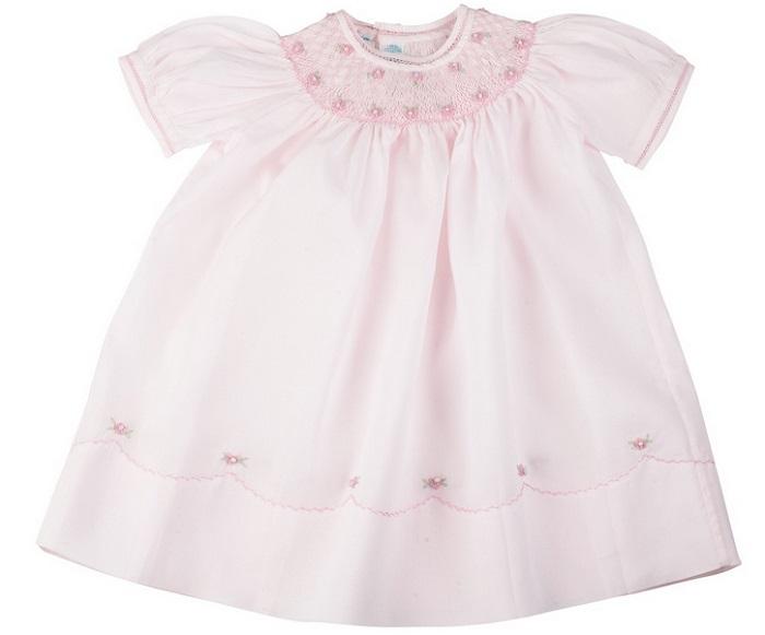FB Bishop Dress 2