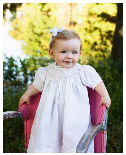 FB Bishop Dress 4