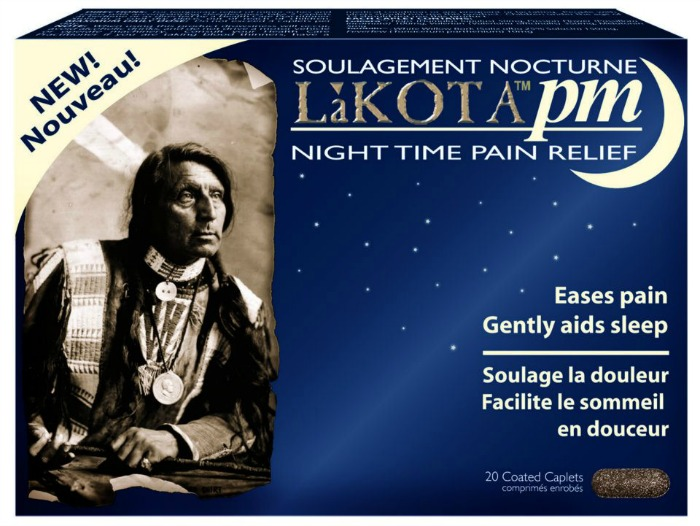 LaKota Night time