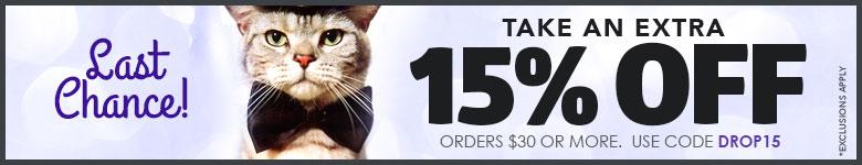 calendars.com10