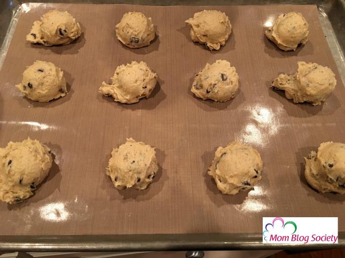 cookies - 1