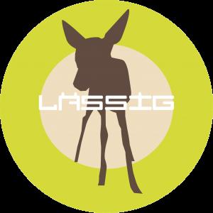 lassig-logo