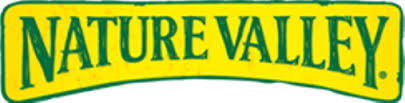 naturevalleylogo