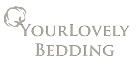 yourlovelybeddinglogo