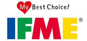 IFME_logo