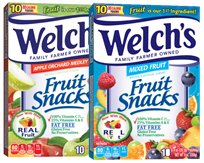 Fruit%20Snacks