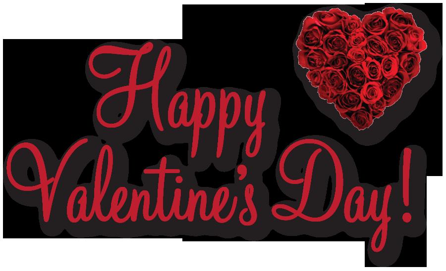 Valentines-Dayyyyy