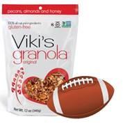Vicki's%20Football