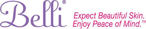 belli logo