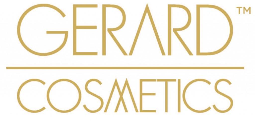 gerard-cosmetics-logo