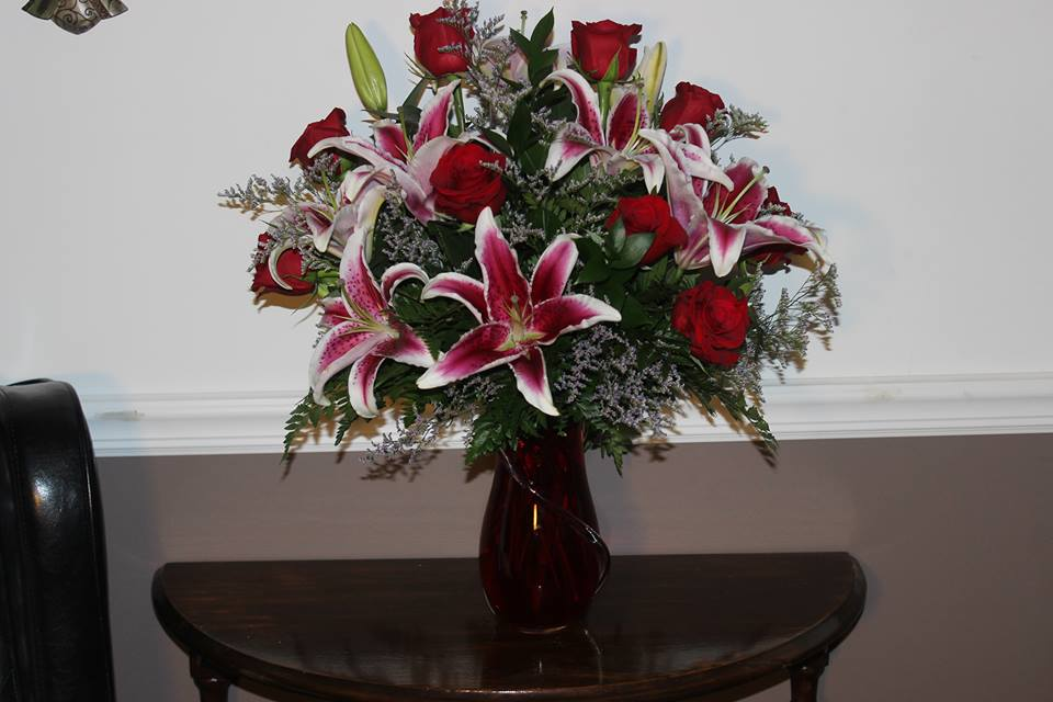 ladonna flowers1