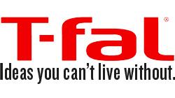 tfal logo