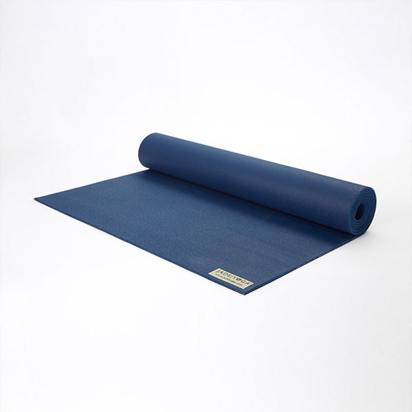 Yoga~ Find Your Comfort With Their Products - Mom