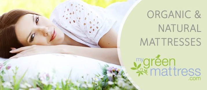 Natural Escape: The Perfect Bed For Everyone - Mom Blog Society