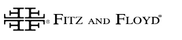 fitz and floyd logo