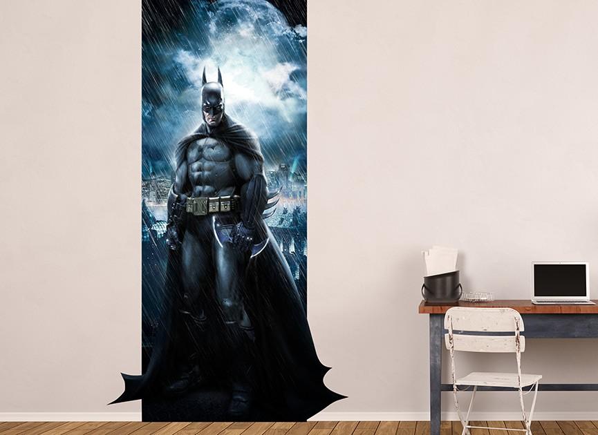 batman-rain-wall-decal-r1