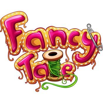 fancytale