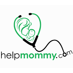 HelpMommy_LOGO_250x250