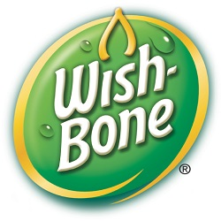 Wish_Bone Logo